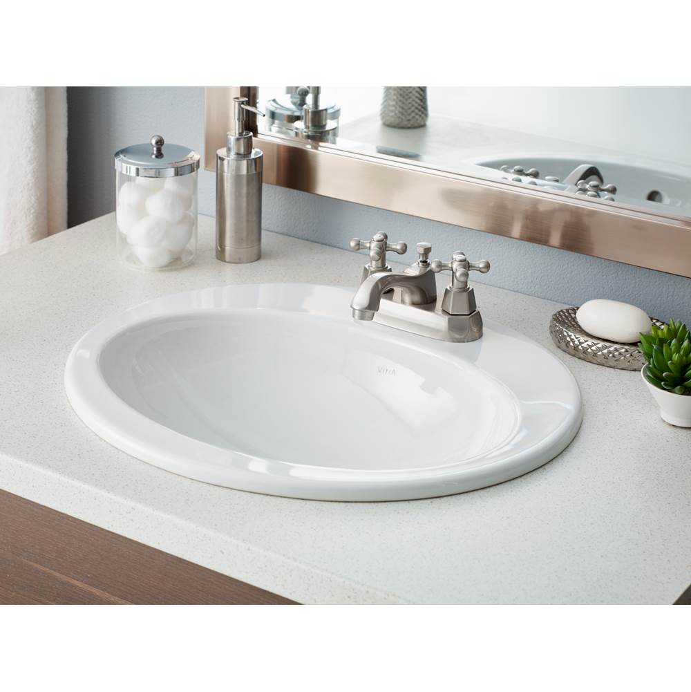 Cheviot Products 1168 Wh 1 At Chariot Plumbing Supply And Design The Best Selection Of Decorative Plumbing Products In Salt Lake City Ut Transitional Salt Lake City Utah