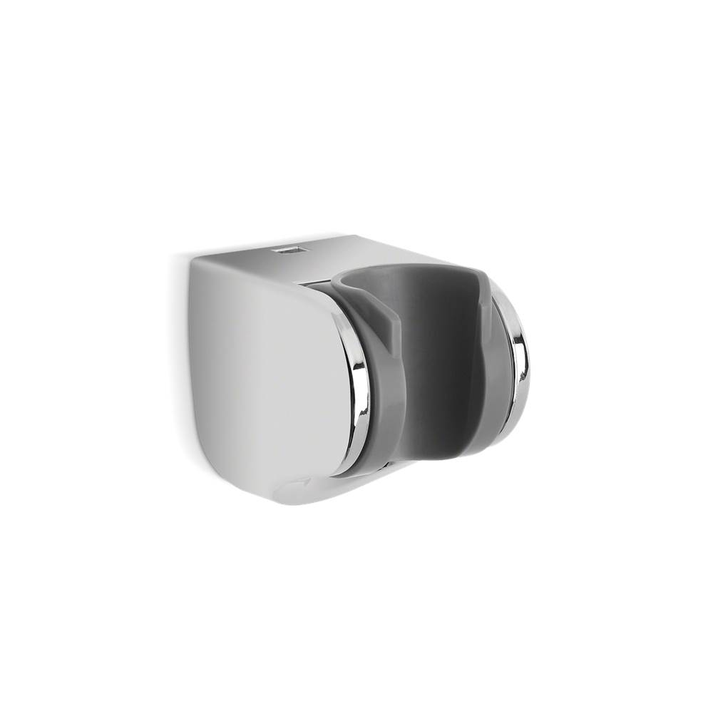 Toto Hand Shower Wall Mount, Brushed Nickel