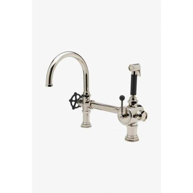 Waterworks 07 95135 39357 At Chariot Plumbing Supply And Design The Best Selection Of Decorative Plumbing Products In Salt Lake City Ut Salt Lake City Utah