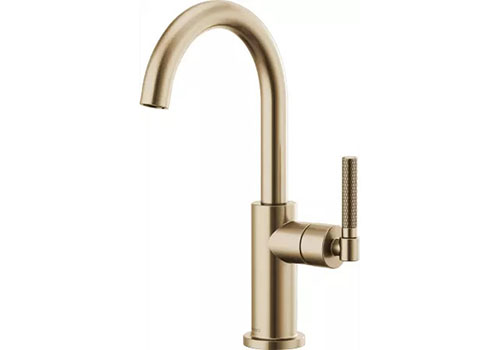 Beverage Faucets